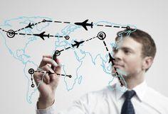 Seven Secrets to Booking Ultralow Airfares