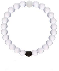 lokai Bracelet on shopstyle.com