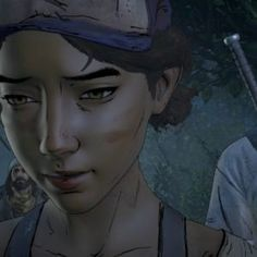 The Walking Dead: A New Frontier – Above The Law Review  We've been through our share of trials in Telltale's The Walking Dead, from tragic deaths to power-crazed leaders. At this point, expecting the worst is easy. On one hand, this bleakness offers great moments when something provides a glimmer of hope. On the other hand, this also means events can get predictable. Just like the survivors in The Walking Dead's world, I've grown numb to death and distrust. Above The Law treads fami..