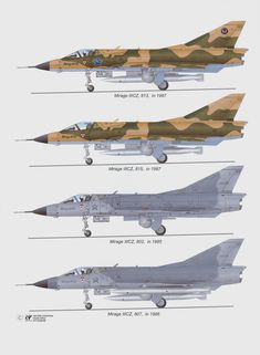 South African Air Force, Color Profile, Model Airplanes, Air Show, Helicopters, Tanks, Boats, Fighter Jets, Aircraft