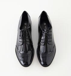 http://www.promod.fr/femme/chaussures/derbies/derby-a-bout-fleuri-femme-noir-R5290029001.html