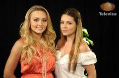 http://www.telenovelasyestrellas.com/2013/07/casting-bodas-de-odio.html Fotos del casting de Bodas de Odio