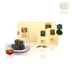 $24.99 (Buy here: https://alitems.com/g/1e8d114494ebda23ff8b16525dc3e8/?i=5&ulp=https%3A%2F%2Fwww.aliexpress.com%2Fitem%2F180g-Simplest-Fu-Brick-Grain-Tea-Box-Pack-Anhua-Dark-Tea-Premium-Pu-er-Organic-Health%2F32548046247.html ) High Grade Dark Tea Brick Chip Antifatigue Slimming Organic Nutrient Drink Puer Tea Individual Package Portable Easy to Brewing for just $24.99