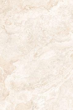 Pietra Romana | Porcelánico marmoleado | 59.3 x 89.3 | Rectificado Mate | Bone background wallpaper instagram phone iphone design cute aesthetic Instagram feed design pro Stone Floor Texture, Tiles Texture, Marble Texture, Paper Texture, Beige Wallpaper, Textured Wallpaper, Textured Walls, Textured Background, Background Pics