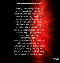Afrikaans Quotes, Kos, Feelings, Aries, Blackbird