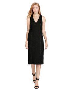 Corte Vestidos Corte Vestidos Asimetricos Corte Asimetricos Asimetricos Corte Vestidos Corte Asimetricos Vestidos xBedCo