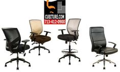Office Chairs For Sale Ergonomic Office Chair And Office Chairs