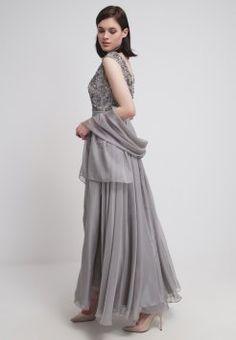 Luxuar Fashion - Galajurk - stein