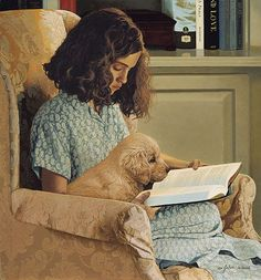 pintura de Kids Reading Books, Reading Art, Woman Reading, People Photography, Book Photography, Children Photography, Workshop, Stunning Photography, Children Images