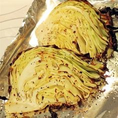 2180026-roasted-cabbage