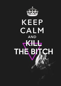 in the words of gaga Keep Calm Quotes, Me Quotes, Lady Gaga Quotes, Lady Gaga Pictures, Bad Romance, Goddess Of Love, A Star Is Born, My Muse, Keep Calm And Love