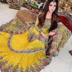 Alizah Shah Beautiful Women - Girl Celebrities