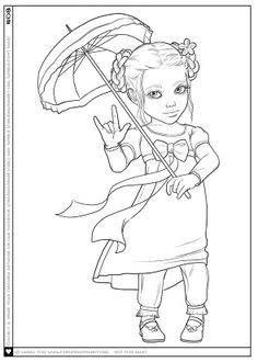 """ily asl   LOVE YOU"""" #ILY Princess and more coloring pages with #ASL for #Deaf ..."""