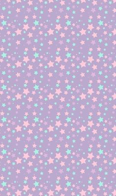 Pastel stars ⭐ galaxy in 2019 pastel background Et Wallpaper, Iphone Background Wallpaper, Purple Wallpaper, Kawaii Wallpaper, Cellphone Wallpaper, Aesthetic Iphone Wallpaper, Disney Wallpaper, Aesthetic Wallpapers, Cute Wallpaper Backgrounds