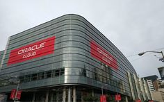 US-Based Oracle Corp. to Partner Up With Tencent Cloud for State-of-Art Computing Services in China
