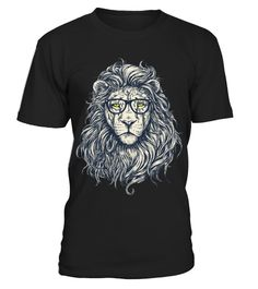 "# t-shirt Lion .  Special Offer, not available in shopsComes in a variety of styles and coloursBuy yours now before it is too late!Secured payment via Visa / Mastercard / Amex / PayPalHow to place an order1.Choose the model from the drop-down menu2.Click on ""Buy it now""3.Choose the size and the quantity4.Add your delivery address and bank details5.And that's it!"