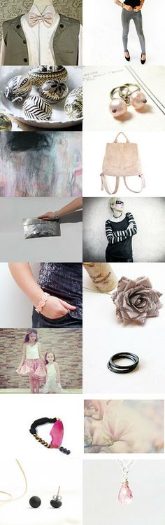 Beautiful day by RightSoap on Etsy--Pinned with TreasuryPin.com