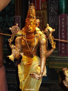Shiva Lord Wallpapers, Madurai, Hindu Deities, Krishna, Bronze, Princess Zelda, Statue, God, Traditional