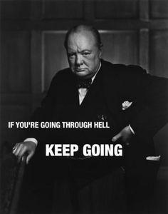 Preach it, Winston.