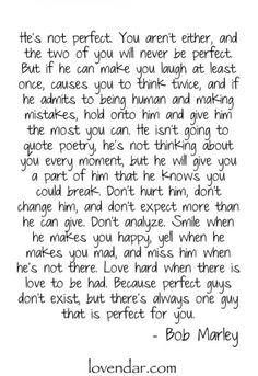 Love this. So true