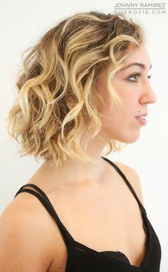 Johnny Ramirez Hair Color 310.724.8167 info@ramireztran.com #johnnyramirezhaircolor #bestsalon #hair #beverlyhills #beautiful #blonde