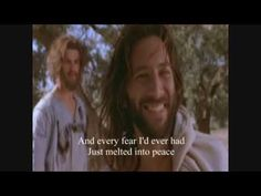 Find the best crazy, kurt russell, big trouble in little china animated GIFs on PopKey Christian Music, Christian Quotes, Christian Easter, Gifs, Easter Songs, Easter Movies, Kurt Russell, Girl Thinking, Praise And Worship
