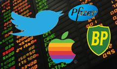 UK Options Daily, Oct 27 - Keeping an eye on the Apple (& the birdie)