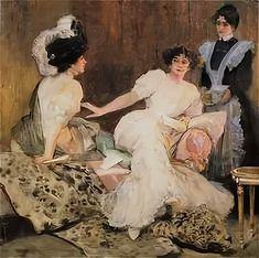 roman ribera cirera spain, 1848 1935 картины: 8 тыс изображений найдено в Яндекс.Картинках