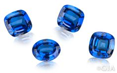 Colored Gems at the Oscars: Part 1   GIA 4Cs Blog
