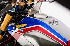 Honda-CB1100-TR-Concept-07.jpg (5100×3400)