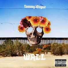 The Oakland pop artist Tommy Wayne announced grand arrival with his debut single 'Wall (Official Audio)' on Soundcloud  #Pop #Oaklandpopartist #newtrack #Wall #Soundcloud Deep Sleep Music, Thomas Wayne, See The Sun, Upcoming Artists, Pop Music, Culture, Songs, Meditation Music, In A Heartbeat