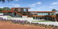 Image result for architects designs