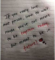Best Motivational Quotes Collection Cute Love Quotes, Love Quotes Poetry, Love Picture Quotes, Love Smile Quotes, Love Quotes With Images, Love Quotes For Her, Heart Quotes, Love Quotes In English, Cute Love Images