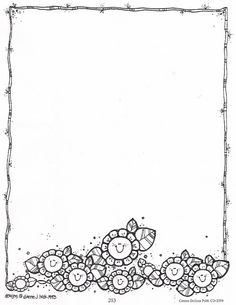 Borders additionally Clipart Black And White besides Chick 20clipart 20black 20and 20white in addition Primavera further Dodge Ram Coloring Pages. on carson dellosa easter