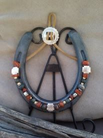 Hey, I found this really awesome Etsy listing at http://www.etsy.com/listing/117661414/beaded-horseshoe