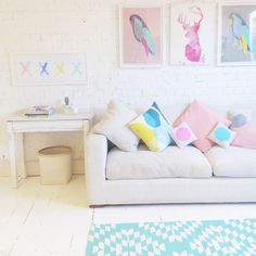 colourfulhome4
