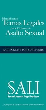 legal issue analysis sexual harrassment The legal definitions for terms like rape, sexual assault, and sexual abuse  no  matter what term you use, consent often plays an important role in  in general,  there are three main ways that states analyze consent in relation to sexual acts.