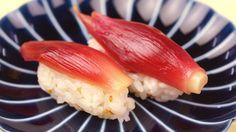 高知 みょうが寿司|ご当地レシピ|「黒樂シリーズ」土鍋で炊飯 かまどご飯釜で炊くお米は最高です!超耐熱セラミック土鍋|