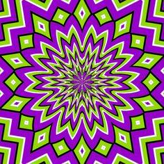 http://www.urdjuret.com/Optical/www.urdjuret.com_optical.illusion_movingstill07.gif