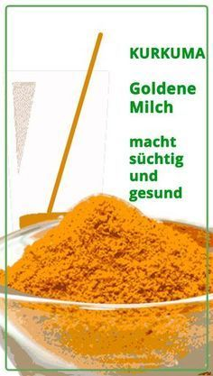 Turmeric latte, golden milk, or even turmeric milk, can greatly affect … - Healthy Drinks to Lose Weight Latte, Detox Drinks, Healthy Drinks, Eat Healthy, Bebidas Detox, Turmeric Milk, Turmeric Health, Golden Milk, Milk Cans