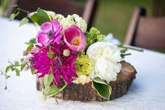 RiverOaks Charleston Wedding by Hunter McRae - Southern Weddings