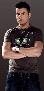 DJ Technoboy | Blog DJ - Músicas para Djs