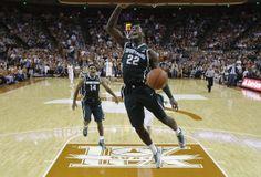 Michigan State Basketball Gameday: Spartans kick off 2014 Big Ten season at Penn State   MLive.com