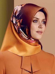 Turkish Hijab Style, Turkish Fashion, Hijab Dress, Hijab Outfit, Muslim Girls, Muslim Women, Muslim Fashion, Hijab Fashion, Women's Fashion