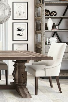 Zoe scoop back dining chair #brosadesign https://www.brosa.com.au/collections/dining-chairs