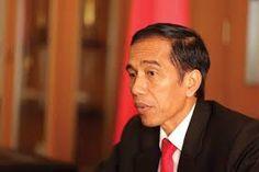 Presiden Jokowi Pinta Viralkan #SayaPancasila di Semua Akun Sosial Media