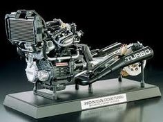 cx500 engine - Google Search