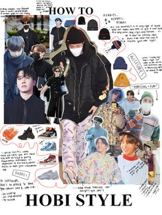 Bts Poster, Poster Wall, Poster Prints, Hoseok Bts, Bts Jungkook, Bts Airport, Bts Clothing, Bts Inspired Outfits, Kpop Posters
