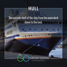 Did you know the #travelterm Hull??? #GoGroupOuting #GroupOuting