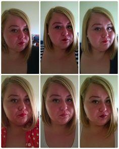 #makeup, #lipstic, #lipgloss, #liptint, #maxfactor, #lovely,